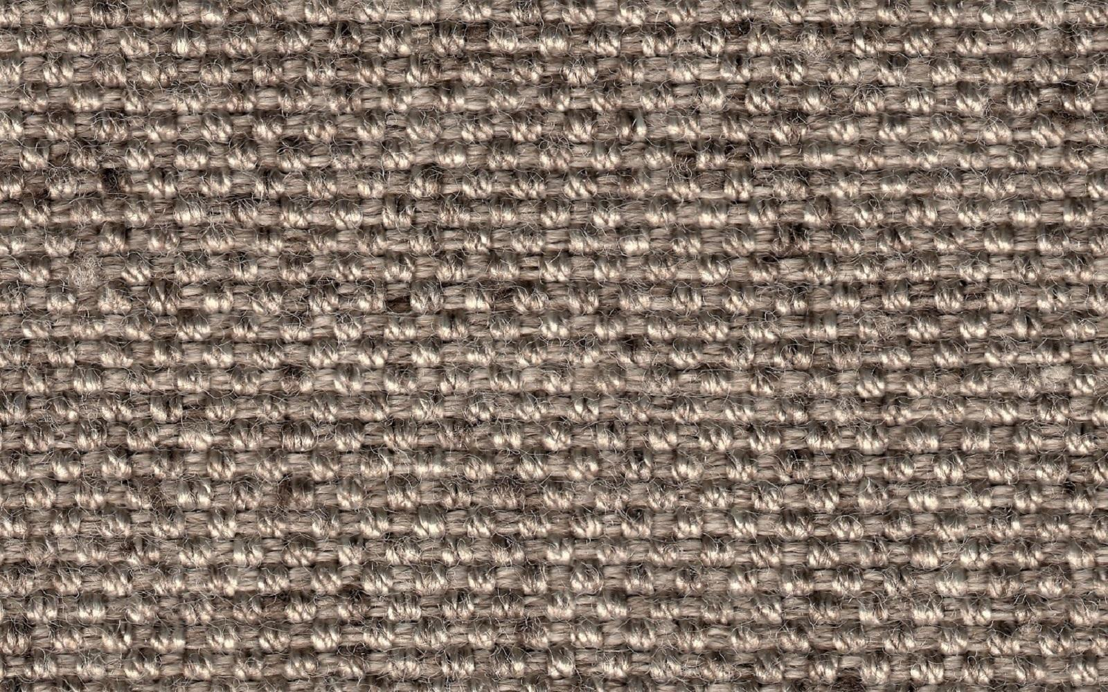Tweed tintoria sala for Vergani home arredamento